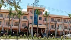 Hotel Athaya Kendari