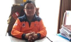 Koltim Waspada Banjir, BPBD Sarankan Tak Buang Sampah Sembarangan