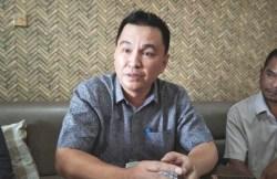 Setelah KPK, DPRD Sultra juga Bakal Mengabadikan Nama Yusuf-Randi
