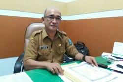 Dua Warga Wakatobi Masuk ODP Covid-19, Masyarakat Diimbau Jangan Panik