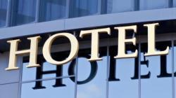 Tingkat Penghunian Kamar Hotel Bintang di Sultra Menurun Selama Pandemi