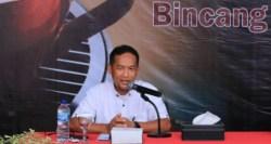 Waspada! OJK Sultra Beberkan Legalitas Aplikasi TikTok Cash Belum Jelas