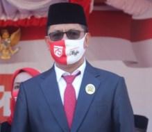 Ketua DPRD Wakatobi: Dewan Tidak Punya Kewenangan Menunda maupun Melanjutkan Pilkades