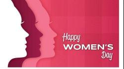 Hari Perempuan Internasional, Perempuan di Seluruh Dunia Makin Sulit