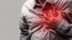 Mengenal Cardiac Arrest, Kondisi yang Menyebabkan Bupati Koltim Meninggal