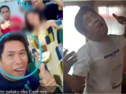 Hendak Perkosa Mahasiswi di Atas Kapal, Polisi Ungkap Modus Tersangka Kapten