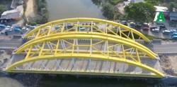 Jembatan Kuning Pasar Baru, Harga Bundling Beli 2 Dapat 1