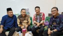 Kakanwil BPN Sultra: Program Sertifikat Tanah Gratis Muna Dapat Jatah Ribuan Bidang