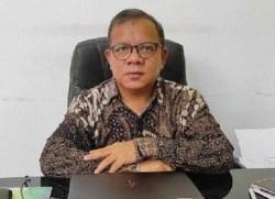 Pilrek Berlanjut, Senat UHO Pastikan Prof Zamrun Aman dari Plagiarisme