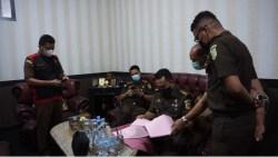 Kejati Sultra Kantongi Empat Nama Bakal Tersangka Dugaan Korupsi di PT Thosida Indonesia