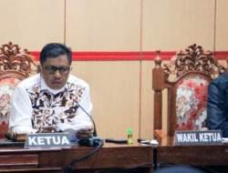 DPRD Wakatobi Soroti PAD Sewa Alat Berat Hanya Rp 96 Juta