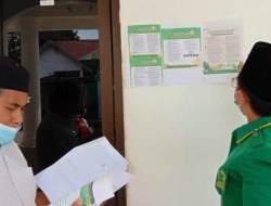 Penyuluh Agama Kokalukuna di Baubau Sosialisasikan Pelaksanaan Idul Adha di Tengah PPKM Darurat