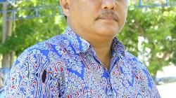 Kery Saiful Konggoasa