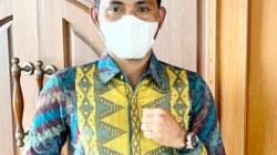 Ketua IKAPPI Sultra, Muh Fajar Hasan (Foto: Ist)