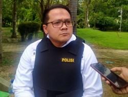 Bentrok Kelompok Pemuda di TPI Kendari, Polda Sultra Tegaskan Itu Bukan Soal SARA