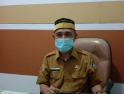 Pemda Wakatobi Kontrak 12 Dokter Umum dan Gigi