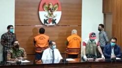 Baru 3 Bulan Menjabat, Terima Fee Rp 25 Juta, Bupati Koltim Keburu Ditangkap KPK