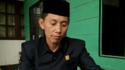 Komisi A DPRD, Mutasi Disdukcapil Konut Salah Sekda dan BKD