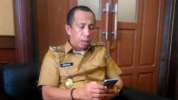 Sambut HUT Konsel ke-14, Nur Alam Dijadwalkan Pimpin Pembukaan