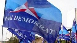 Hampir Sepekan Buka Pendaftaran Cabup Konawe, Demokrat Belum Diminati