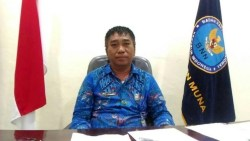 BNN Muna Temukan Pecandu Sabu Hasil Operasi Bersinar