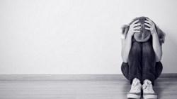 Penderita Depresi Terus Meningkat di Dunia