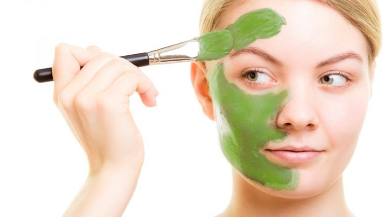 Cara Memutihkan Kulit Wajah Dan Tubuh Dengan Bahan Alami Sultrakini Com