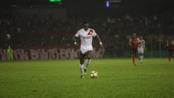 PSM Libas Home United 4-0