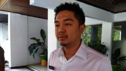 ADP Bandingkan Senioritas Berpartai, Rajiun Tantang Pemecatan