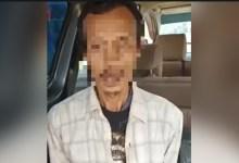 Photo of Pria yang Bunuh Istrinya di Konawe Berhasil Ditangkap Polisi, Motif Diduga Selingkuh