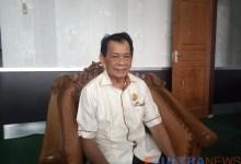 Photo of Terkait Pilbup 2020, DPC Hanura Muna Serahkan Keputusan Penuh Ke DPP