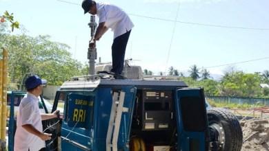 Photo of Peralihan Lahan di Cimanggis, LPP RRI : Tidak Rugikan Negara
