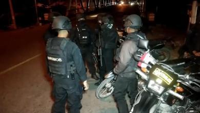 Photo of Aksi Penyerangan Sekelompok Pemuda di Baubau, Satu Korban Luka Serius