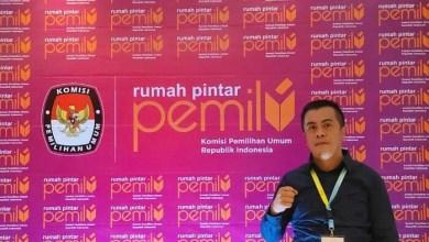 Photo of KPUD Ingatkan Warga Koltim Segera Lakukan Rekam KTP-el