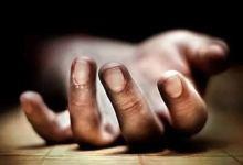 Photo of Terungkap, Wanita yang Ditemukan Tewas Tergantung di Kendari Ternyata Dibunuh Suaminya