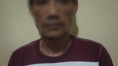 Narkoba Kian Merajalela di Sultra, Polisi Tangkap Pengedar Sabu di Kendari
