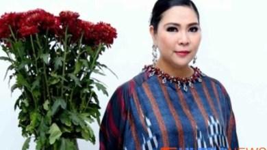 Fakta Terpaparnya Covid-19 Istri Gubernur Sultra Bukan Hoax, Berikut Pengakuan Nakes RS Bahteramas