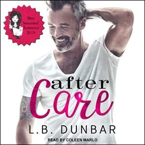 #30DaysofThanks Day 8 #SultryListeners Winner L.B. Dunbar