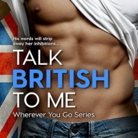 Review: Talk British to Me