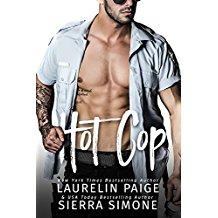 Review: Hot Cop