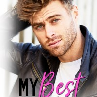 Review: My Best Friend's Ex