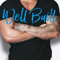 Review: Well Built by Carly Phillips and Erika Wilde