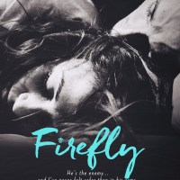 Blog Tour: Firefly by Molly McAdams