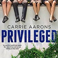 Review: Privileged by Carrie Aarons