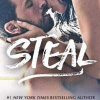 Review: Steal by Rachel Van Dyken