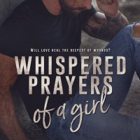 Review: Whispered Prayers of a Girl