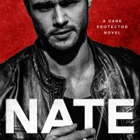 Review: Nate by Celia Aaron