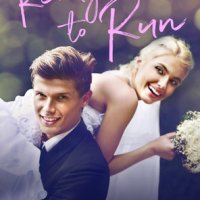 Review: Ready to Run (I Do, I Don't #1) by Lauren Layne