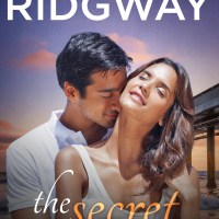 Review: The Secret by Christie Ridgway