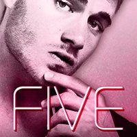 Review: Five by J.A. Huss